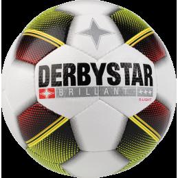 Derbystar Brillant S-light...