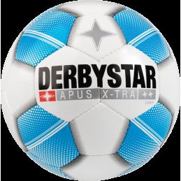 Derbystar Apus X-TRA Light...