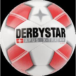 Derbystar Apus X-TRA...