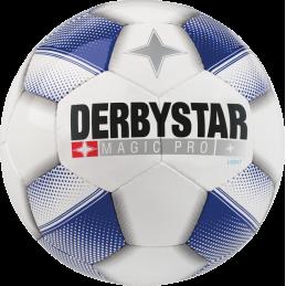 Derbystar Magic Pro Light...
