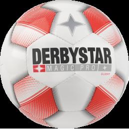 Derbystar Magic Pro S-Light...