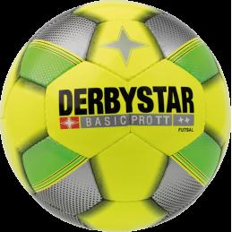 Derbystar Basic Pro TT...