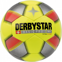 Derbystar Basic Pro S-Light...