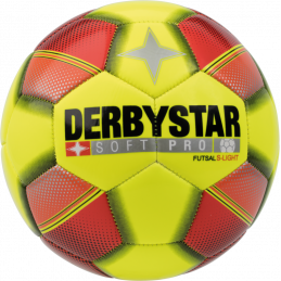 Derbystar Soft S-Light...