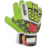 Derbystar Protect Hexa AG 1 Strapazierfähiger Junior Torwarthandschuh