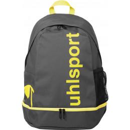 Uhlsport Essential Rucksack