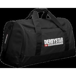 Derbystar Sporttasche S...