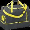 Uhlsport Essential 2.0 Spielertasche 75 Liter