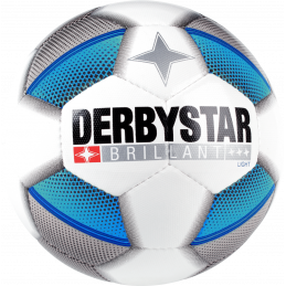Derbystar Brillant Light...