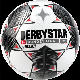 Bundesliga Magic S-Light...