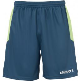 Uhlsport Goal Shorts kurze...