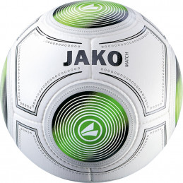 Jako Trainingsball Match in...