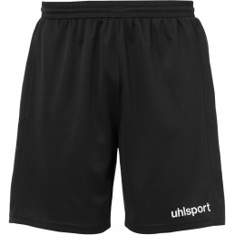 Uhlsport Goal Junior Shorts...