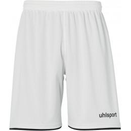 Uhlsport Club Shorts kurze...