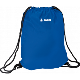 Jako Gymsack Team in royal