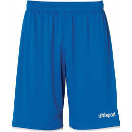 Uhlsport Club Junior Shorts...