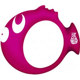 Beco Sealife Tauchring Pinky