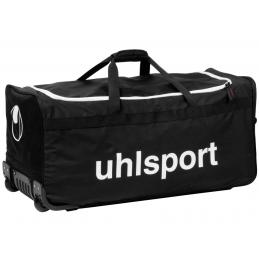 Uhlsport Basic Line Reise-...