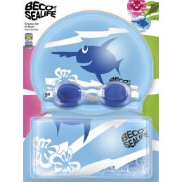 Beco Sealife Swim Set II