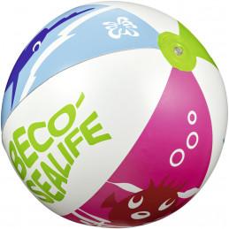 BECO-SEALIFE® Beach Ball...