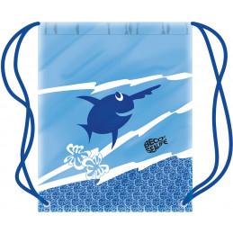 BECO-SEALIFE® Swimming Bag