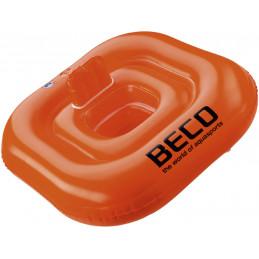 Beco Baby Schwimm Sitz für...