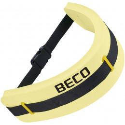 Beco Beermann Monogürtel L