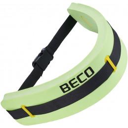 Beco Beermann Monogürtel XL