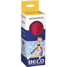 Beco Beermann Wassersitz...