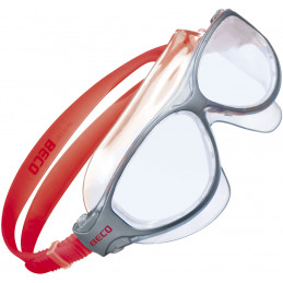 Beco NATAL Schwimmbrille in...
