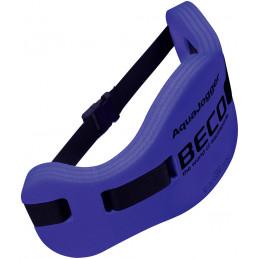 Beco Aqua-Jogging-Gürtel...