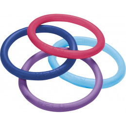 Beco UniversalRing in 4 Farben