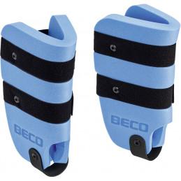 Beco Beinschwimmer, Größe XL