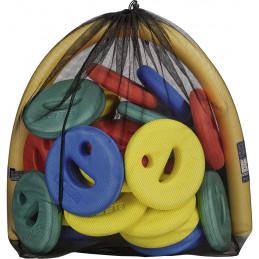 Beco Mesh Bag Transportsack...