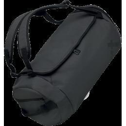Uhlsport Cap Bag Sporttasche