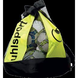Uhlsport Balltasche (für 12...