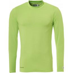 Uhlsport Distinction Colors...