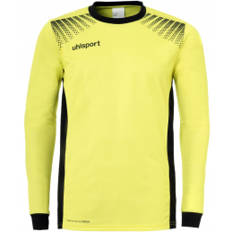 Uhlsport Torwartshirt...