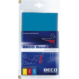 Beco Band in blau