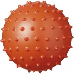 Beco Aqua Noppenball (ca....