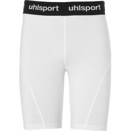 Uhlsport Distinction Pro...