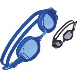 Beco MACAO Schwimmbrille