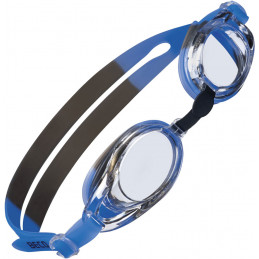 Beco BARCELONA Schwimmbrille
