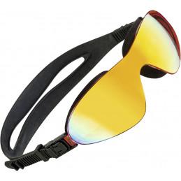 Beco Wassersportbrille FIDJI