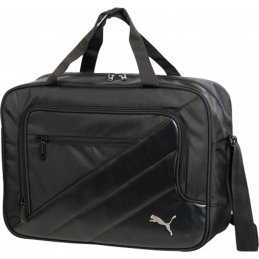Team Messenger Bag
