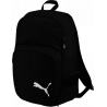 Puma Training Football Backpack