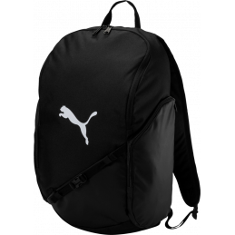 Puma Liga Backpack in puma...