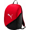 Puma Liga Backpack in puma red