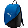 Puma Liga Backpack in puma royal