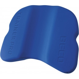 Beco PullKick Trainer Pro...